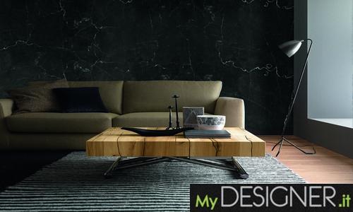 tavolino trasformabile tavoletto