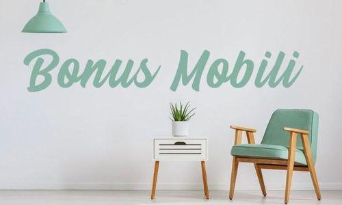 bonus mobili 2020